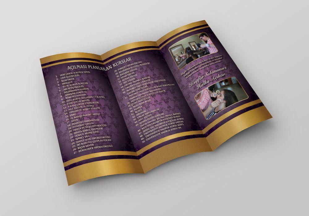 Dijital baskı - İnsert - 4